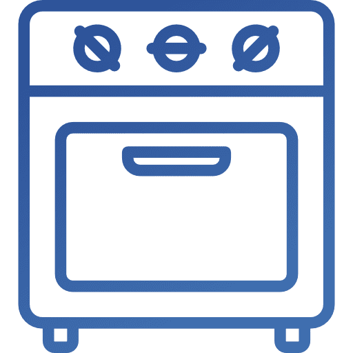 small-oven