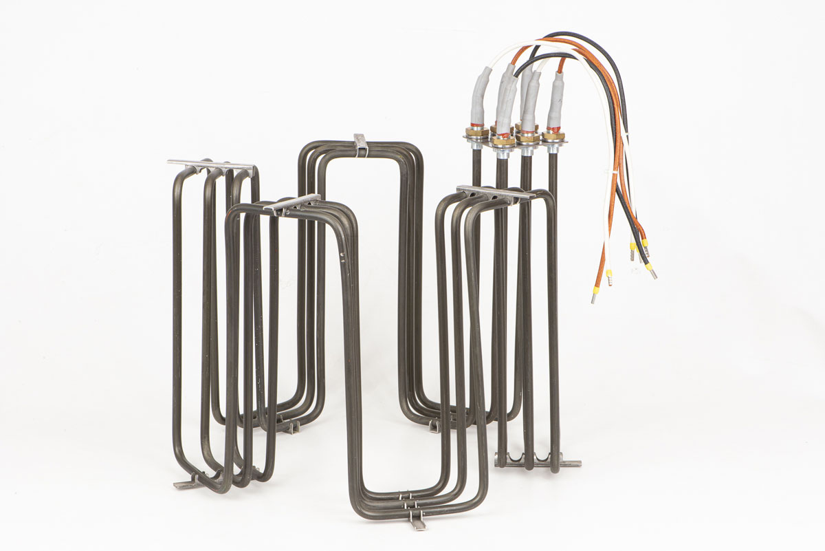 resistenze-elettriche-sagomate-lisce-(aerotermi)-(4)
