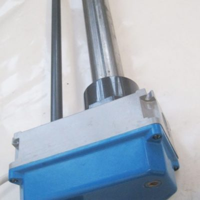 monotubo-con-termostato-1