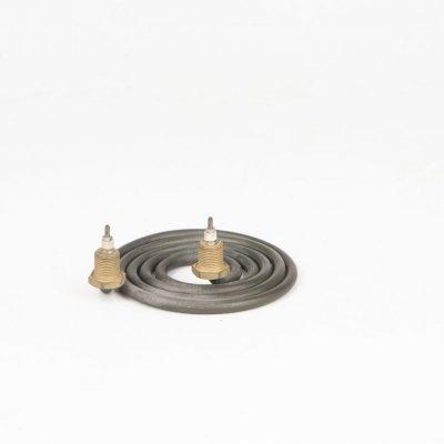 res.-elettriche-tubolari-sagomate-lisce-(fornetti,-elettrodomestici,-medicale)