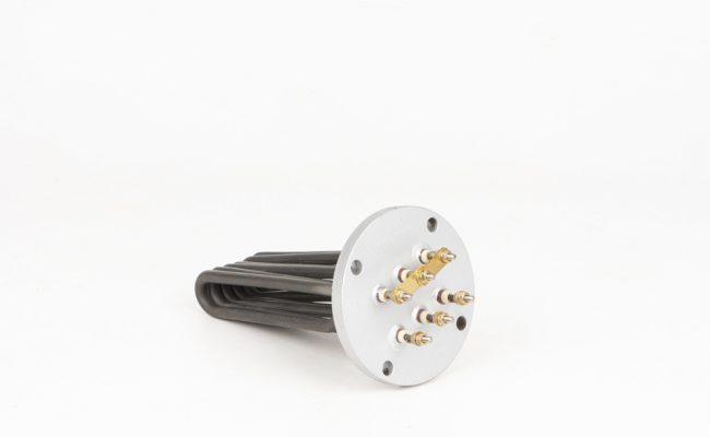resistenze-elettriche-sagomate-lisce-(lavaggio-e-stiro)-(2)