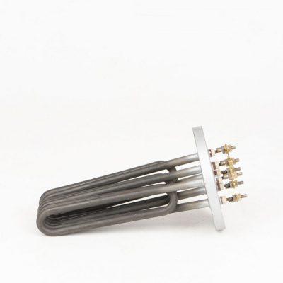 resistenze-elettriche-sagomate-lisce-(lavaggio-e-stiro)-(3)