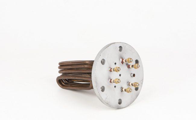 resistenze-elettriche-sagomate-lisce-(lavaggio-e-stiro)-(9)