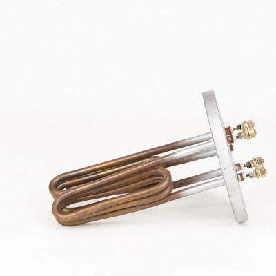 _resistenze-elettriche-sagomate-lisce-(lavaggio-e-stiro)0625