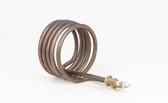 resistenze-elettriche-sagomate-lisce-(ristorazione,-elettrodomestici,-elettromedicale,-stiro)-(13)