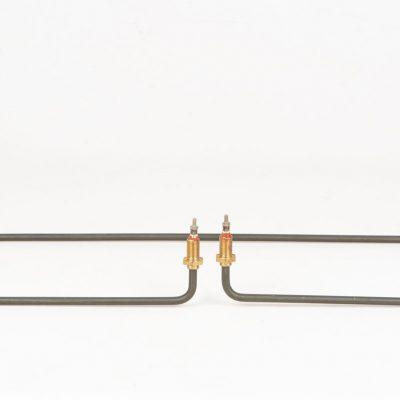 resistenze-elettriche-sagomate-lisce-(sistemi-radianti-trattamenti-termici,-ristorazione)-(2)